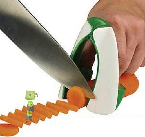 Picador Anti Cortes Safe Slice