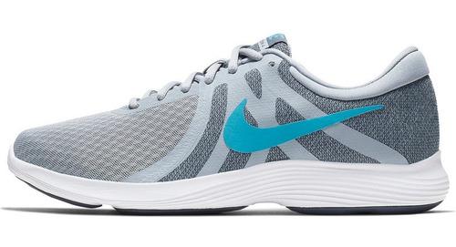 Tenis Hombre Nike Revolution 4