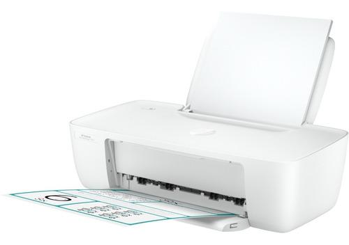 Impresora Economica Hp 1275 Deskjet Advantage Envios Gratis