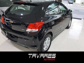 Chevrolet Onix 1.0 Joy 5p 2018 0 Km -melhor Preço Do Brasil