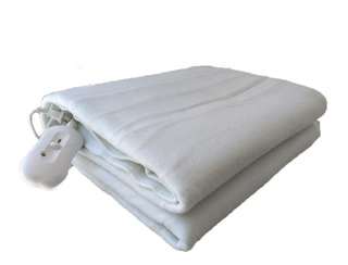 Calientacamas My Rest Cama Individual