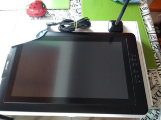 Tableta Digitalizadora Xp-pen Artist 15.6