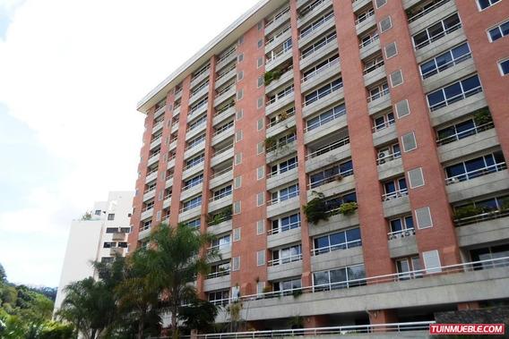 Apartamentos En Venta Precio De Oportunidad Mls#19-4201