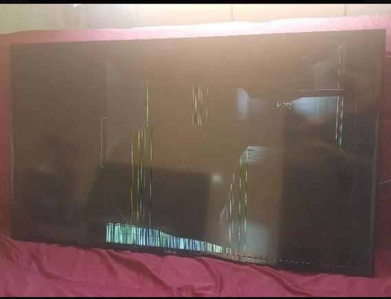 Tv 43 4k