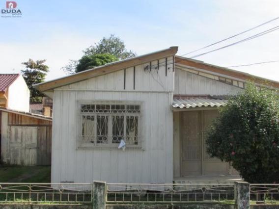 Casa - Centro - Ref: 24414 - V-24414
