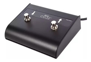 Pedal Footswitch Marshall Pedl-91010 Way Code 2