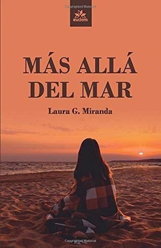 Mas Alla Del Mar - Laura G. Miranda - Eudem