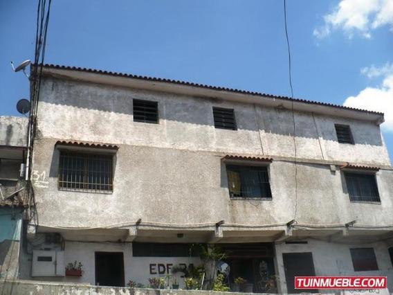 Local En Alquiler - Carmen Lopez - Mls #19-12762