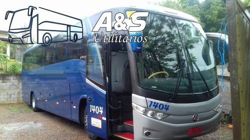 Paradiso 1200 G7 2011 Mb Super Oferta Confira!! Ref.377