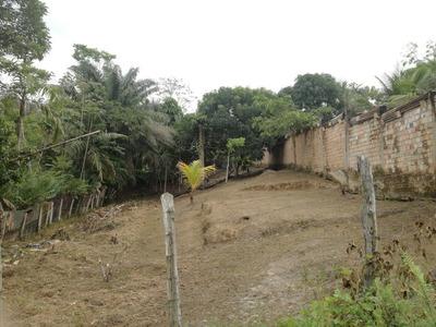Vendo Terreno Ubicado En El Centro Poblado Cruz Del Sur