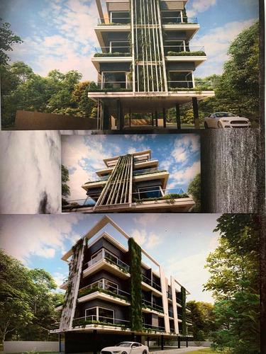 Imagen 1 de 3 de Venta Depto Pinamar Zona Duplex Oportunidad