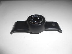 Suporte Sem Ventosa Gps Original Garmin Nuvi 50 / 600