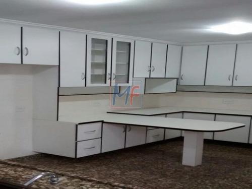 Imagem 1 de 17 de Ref 8357 Imóvel Para Locação Ocupação Mista (residencial/comercial) - Jd São Carlos Em Itaquera ! - 8357