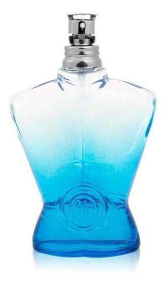 Perfume New Brand World Champion Edt 100ml