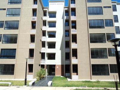 Venta De Apartamentos En San Diego V. Topacio Cod 291140 Dr
