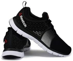 Zapato Reebok Z Dual Rush 100% Original