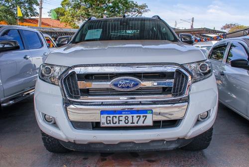 Imagem 1 de 6 de Ford Ranger