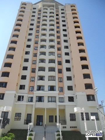 Apartamentos A Venda Jardim Pau Preto Indaiatuba Sp - Ap00663