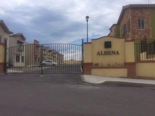 Depa Amueblado En Renta Hermoso En Fracc. Real Solare Qro. Mex.
