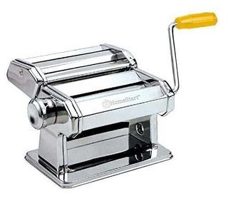 Maquina Home Startpara Hacer Pasta
