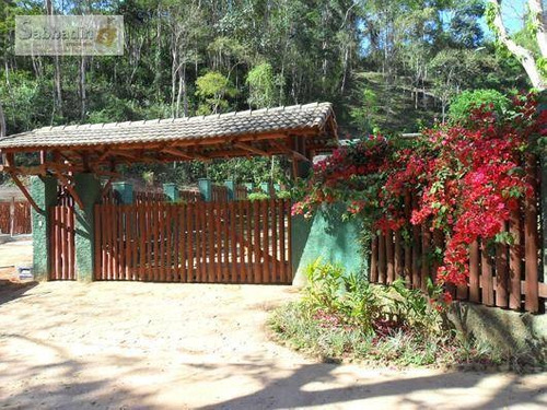 Casa Com 3 Dormitórios À Venda Por R$ 700.000,00 - Secretário - Petrópolis/rj - Ca0016