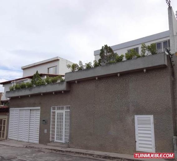Casas En Venta Mls #20-7803 Colinas De Santa Monica Yb