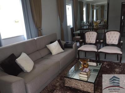 Casa Em Condomínio A Venda Na Petra Kelly, Nova Parnamirim