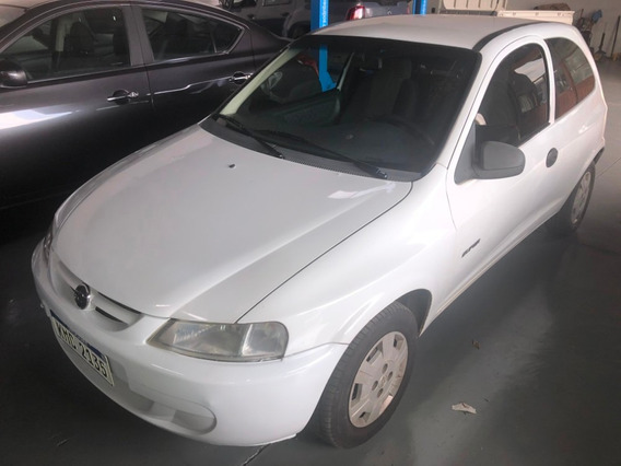 Chevrolet Celta 1.0 Ls 2006