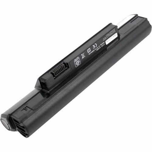 Imagen 1 de 6 de Bateria Dell Mini 10 10v 10z 11z 1010 1010n 1011 1110 Pp19s