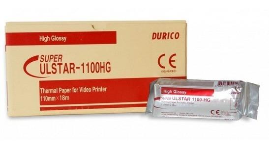 Papel Upp 1100hg - Durico-ulstar