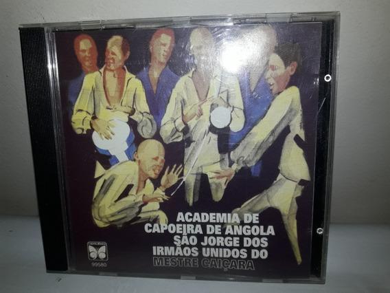 PARA BAIXAR CDS DE CAPOEIRA