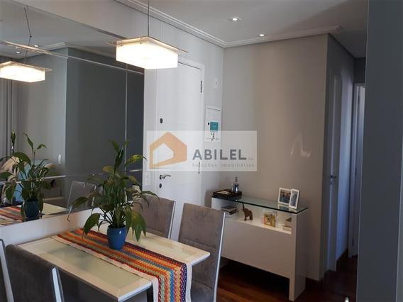 Apartamento Vila Prudente - 6486