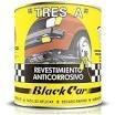 Asfalto Para Vehículos De Galón Black Car Precio Remate