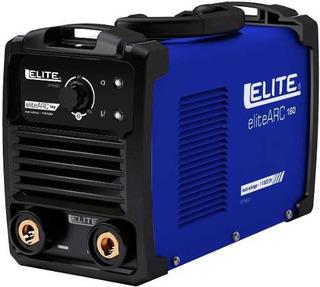 Soldador Inversor Elite 160 Amp 110 V 220 V Tig Arc Mma Lift
