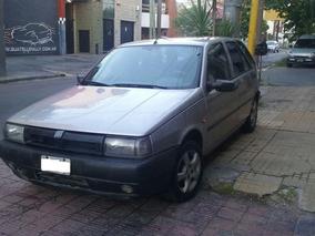 Fiat Tipo 1.6 Mpi C/ Gnc