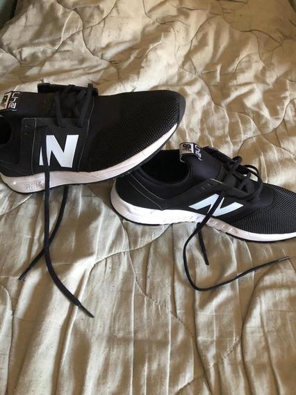 zapatillas new balance 45
