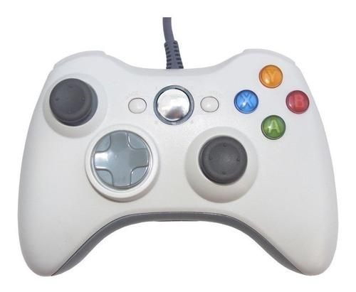 Imagen 1 de 1 de Control joystick Ele-Gate GM.05 blanco