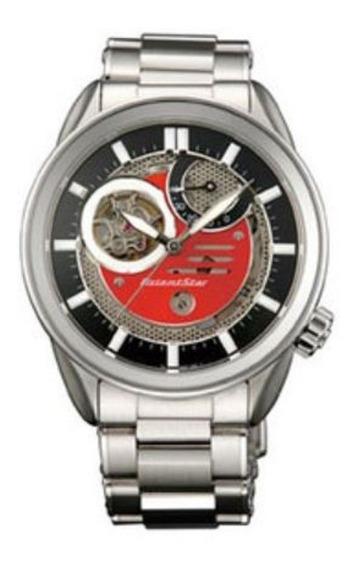Relógio Orientstar Automatic - Novíssimo