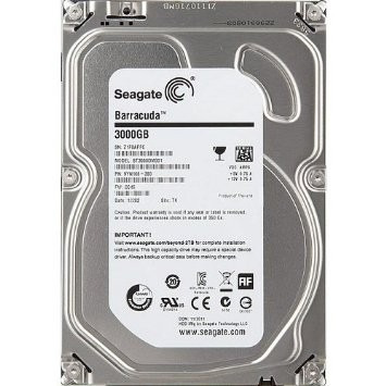 SEAGATE BARRACUDA 3000GB WINDOWS 8.1 DRIVERS DOWNLOAD