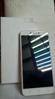 Xiaomi Redmi 4x 32gb/3gb Para Repuesto, No Funciona