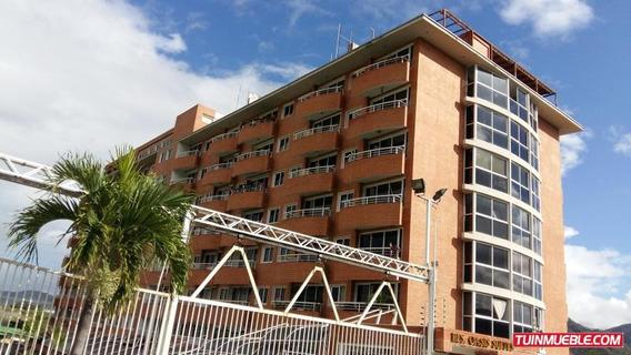 Lb 18-2025 Apartamentos En Venta Av. Intercomunal, Guatire
