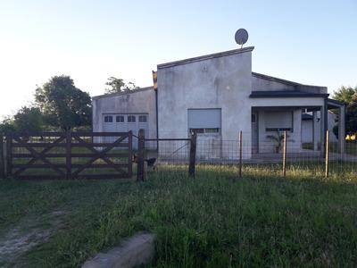Granja Avicola En Entre Ríos Loc Lucas Gonzalez