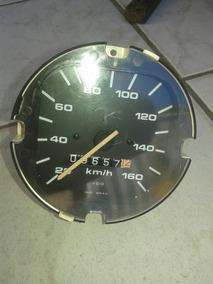 Velocimetro Original Volkswagen Fusca 1982 A 1986