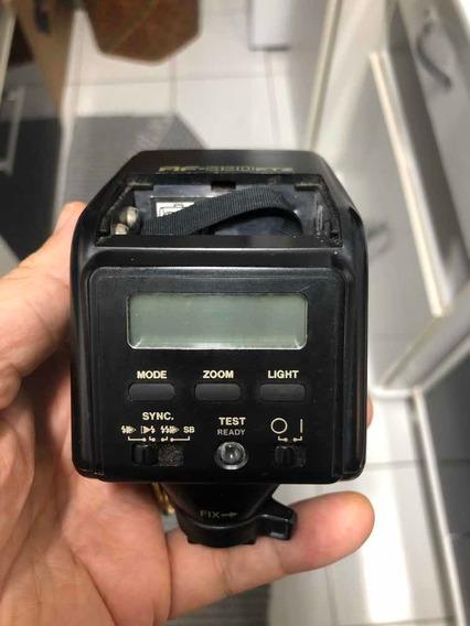 Flash Pentax Af-330ftz