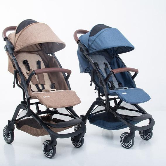 Cochecito Bebés Priori Cronos