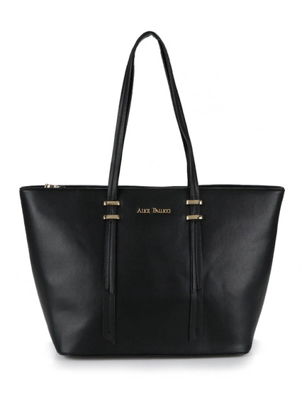 Bolsa Shopping Bag Alice Palucci
