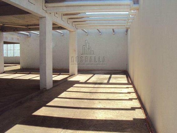 Sala Em Jaboticabal Bairro Centro - A335900