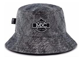 Bucket Mxc Original - Urban