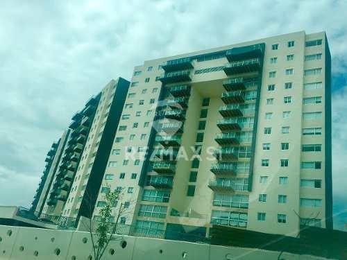 Departamento Venta Alterra Towers