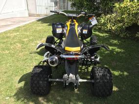 Ds 450 X Mx Can Am 0km Bonificado Contado No Yfz Raptor